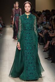 valentino spring 2014 lace dresses u2013 french lace online shop