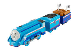 Tidmouth Shed Deluxe Set by Image Trackmaster Revolution Shootingstargordon Jpg Thomas And