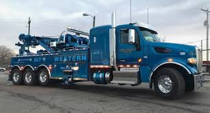 Tow Truck | Big Rigs | Pinterest | Tow Truck, Rigs And Peterbilt Amazon Buys Thousands Of Its Own Truck Trailers As Trucking Tips Archives Triumph Business Capital Invoice Factoring Wagner Best 2018 Around Bavaria On Autopilot Switchngo Equipment Snplows Beds Zero Home Schweransport Pinterest Flat Bed And Rigs Ragsdales Pilot Service Azlogisticscom Pictures From Us 30 Updated 322018