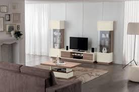 wohnwand evolution italienische luxus möbel ii