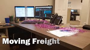 Freight Broker Michigan - Brighter Logistics   Networking Partners ... 29 Best Freight Broker Images On Pinterest Truck Parts Business Broker License Nj Iota Job Description For Brokers And Agents Bonds Agent Plan Genxeg Adapting To The New Bond Requirement Renewal Invoice Factoring Triumph How Become A A Bystep Guide Your 2017 Handson Traing Movers School Llc About Us Localboyzz Trucking To Get License Without