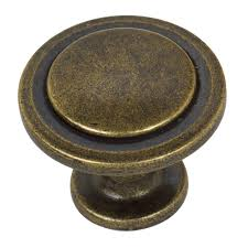 Wolf Classic Cabinets Pdf by Liberty 1 1 4 In Antique English Domed Top Round Cabinet Knob