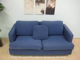 Sectional Sleeper Sofa Ikea by Furniture Sofa Bed Ikea Sleeper Sofa Ikea Target Couches