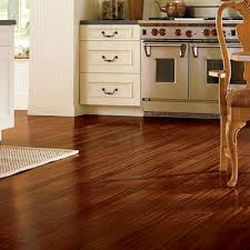 Kempas Wood Flooring Manufacturers by Hardwood Flooring At The Home Depot
