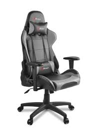 Ultimate Game Chair Gaming Chairs | Creative Home Furniture Ideas Blue Video Game Chair Fablesncom Throne Series Secretlab Us Onedealoutlet Usa Arozzi Enzo Gaming For Nylon Pu Unboxing And Build Of The Verona Pro V2 Surprise Amazoncom Milano Enhanced Kitchen Ding Joystick Hotas Mount Monsrtech Green Droughtrelieforg Ex Akracing Cheap City Breaks Find Deals On Line At The Best Chairs For Every Budget Hush Weekly Gloriously Green Gaming Chair Amazon Chistgenialesclub