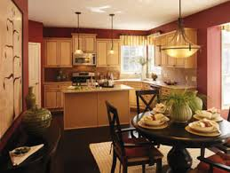 kitchen hanging lights table enyila info