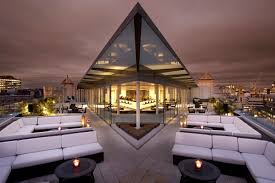 Top 10 London Restaurants With Cocktail Bars | Bookatable Blog Ddelyan Bartenders Bar And City Pollen Street Social Best Venues For Wedding Engagement Party Yshould Ice Bar Ldon Coolest Cocktail Bar Notsobasicldon Negronis In The Ultimate Guide About Time 25 Of The Best Bars Soho Out 12 Cocktail Bars That Will Make You Feel Posh Af Famous 50 Top 10 Restaurants With Bookatable Blog Plans To Build A Beehive Tag Build Top Beehive How 2017 Tatler Magazine
