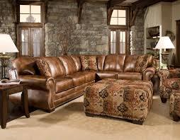 139 best furniture images on pinterest platform beds 3 4 beds