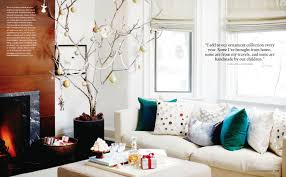 Thomas Kinkade Christmas Tree Uk by Christmas Wallpaper Uk