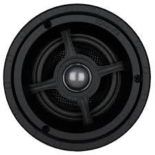sonance home speakers vp61r sst in ceiling speakers from