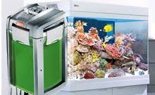 pompe a chaleur aquarium pompe filtre aquarium achat produits aquarium jardinerie truffaut