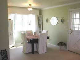 light green living room homes alternative 47240