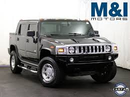 HUMMER Trucks For Sale Nationwide - Autotrader Hmmwv Humvee M998 Military Truck Parts Report Gm Could Buy Maker Am General Bring Everything Full Fire Trucks Archives Gev Blog Hummer 4wd Suv For Sale 1470 Who Owns This Hideous Hummer Celebrity Cars Jurassic Trex Dont Call It A Ultra Hd H3x 91 191200 H3 Pinterest 2003 Hummer H1 Search And Rescue Overland Series Rare 2 Door Truck Review 2009 H3t Alpha Photo Gallery Autoblog 2005 H2 Sut For Sale 2167054 Hemmings Motor News For Sale Httpebayto2t7sboq Hummerforsale Hard