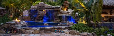 Lagoon Pools By Lucas Lagoons Swimming Pool Lagoon Style Pools Stunning Cave Pool Grotto Design Ideas Youtube Backyard Designs With Slides Drhouse My New Waterfall And Grotto Getting Grounded Charlotte Waterfalls Water Grottos In Nc About Pools Swimming Latest Modern House That Best 20 On Pinterest Showroom Katy Builder Houston Lagoon By Lucas Lagoons Style Custom With Natural Stone Polynesian Photo Gallery Oasis Faux Rock 40 Slide