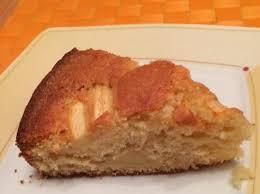 apfelkuchen schnell lecker