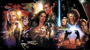 The Star Wars Prequels Seem To Be Almost Universally Despised By Generation That Grew Up With Original Trilogy But For A Younger Of Fans