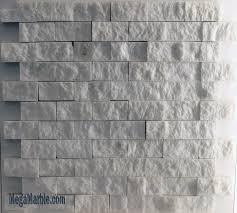mosaic tiles glass blend mosaic tile sheet 5 8x5 8