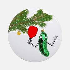 Pickle On Christmas Tree Myth by Gifts For Christmas Pickle Unique Christmas Pickle Gift Ideas