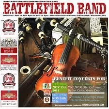 best modern folk bands plainfolk home