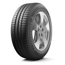 Browse Tyres Goodyear Truck Tires Now At Loves Stops Tire Business The 21 Best Grip Tires Hot Rod Network Wikipedia Michelin Primacy Hp 22555r17 101w 225 55 17 2255517 Products 83 Hercules Reviews And Complaints Pissed Consumer Truck For Towing Heavy Loads Camper Flordelamarfilm Ltx At 2 Allterrain Discount Reports Semi Sale Resource Hcv Xzy3 1000 R20 Buy