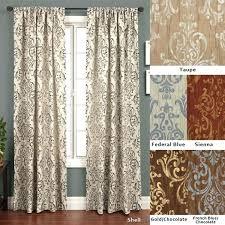 Sheer Curtain Panels 96 Inches trendy cheap 96 inch sheer curtains u2013 muarju