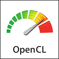 OpenCL Wikipedia