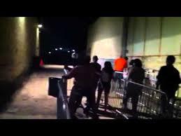 13th Floor San Antonio Tx by 13th Floor Haunted House San Antonio Youtube