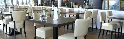 Restaurant Seating Ideas Best