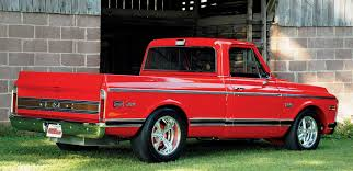 Pin By Tim On 1960 - 1972 Chevy Trucks | Pinterest | GMC Trucks, Gm ... 1972 Chevrolet C10 Shortbed Pickup Youtube Floor Pans Amd 4154067 6772 Chevy Truck Cab The Bangshiftcom Forums Chevy Blazer Resurrecting The Sublime Part Two K5 Wikipedia Tci Eeering 631987 Truck Suspension Torque Arm Epitome Of Classic Cool Wagon Wheels And All Crznlo Metalworks Classics Auto Restoration Speed Shop 72 Pickup Chucksee
