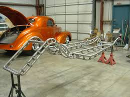 Custom Truck Frames. Dodge-05 Custom Truck Frames - Systym.co Scotts Hotrods 51959 Chevy Gmc Truck Chassis Sctshotrods Big Sleepers Come Back To The Trucking Industry 1935 1941 Ford Pickups Fat Man Fabrication Intertional Debuts 3 Hx Series Vocational Trucks From Its New 57 Best Ideas Images On Pinterest Bird Cage C10 Custom Frame Painted Frame My 72 Chevy C10 Restoration Chevrolet Gmc Pickup Assembling A Tci Lowrider Welding Wicked Garage Inc Art Morrison Enterprises Chevrolet Information 1950 Swap Page 5 Design Reviews