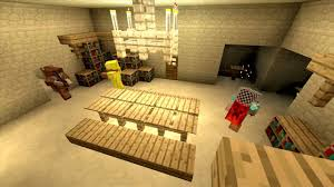 Minecraft Xbox 360 Living Room Designs by Minecraft Xbox 360 Ctm Map Into The Depths Youtube