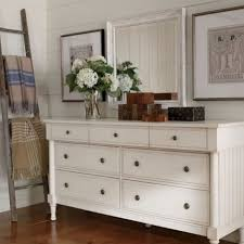 Ethan Allen Bedroom Furniture by Captivating Ethan Allen Furniture Bedroom 17 Best Images About