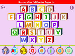 100 Starfall 3 Minutes To Hack ABCs Unlimited TryCheatcom