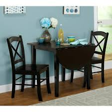 Solid Wood Dining Room Set – Awesomeideas.co Refinished Solid Oak Farmhouse Table With 6 Chairs 2 Leaf Ding Fniture In A Range Of Styles Ireland Dfs Rugs 101 The Best Size For Your Room Rug Home 30 Decorating Ideas Pictures Of Inviting Blue Lamb Furnishings Round Vintage Dropleaf Table Total Kenosha Wi Lets Settle This Do Belong In Kitchen Amish Sets