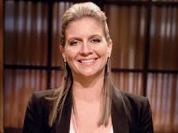 Halloween Wars Judges Names by 11 Things You Didn U0027t Know About Amanda Freitag U2014 Chopped All Stars