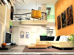 Simple Living Room Ideas Philippines by Ceiling Designs For Living Room Philippines Latest Stunning