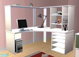 Ikea Corner Desk Instructions by Charming White Corner Desk For House Design U2013 Trumpdis Co