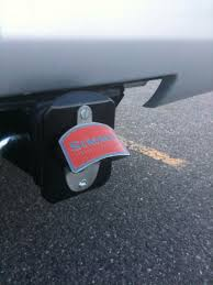 100 Truck Hitch Covers Lets See Your Toyota 4Runner Forum Largest 4Runner