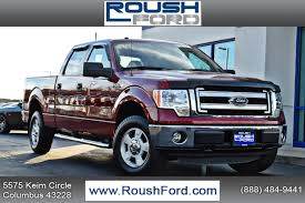 Used 2014 Ford F-150 For Sale At Roush Ford | VIN: 1FTFW1EF9EFC10709 The 2018 Roush F150 Sc Is A Perfectly Brash 650horsepower Pickup Roush Cleantech Enters Electric Vehicle Market With The Ford F650 Rumbles Into Super Duty Truck With Jacked F250 Performance Archives Fast Lane Used 2016 F350sd For Sale At Vin 1ft8w3bt1gea97023 The Ranger Is Still A Ford But Better Driven Stage 1 Mustang Beechmont 2014 1ftfw19efc10709 Review Vs Raptor Most Badass Out There Youtube F 150