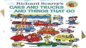 P.D.F] Cars And Trucks And Things That Go [E.B.O.O.K] - Video ... Richard Scarry Cars Trucks And Things That Go Project Used Marietta Atlanta Ga Trucks Pristine Cars Trucks For Kids Learn Colors Vehicles Video Children Craigslist Oklahoma City Fresh Lawton Search Our Inventory Of Used Cars Zombie Johns In North Are Americas Biggest Climate Problem The 2nd 20 New Models Guide 30 And Suvs Coming Soon Cowboy Sales Trailer Auto Car Truck Rentals Ma Van Boston Birthday Party Things That Go Part 1 Rental Vancouver Budget