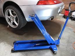 Hydraulic Floor Jack Adjustment by Ac Hydraulic Dk13hlq Floor Jack The Best Floor Jack Money Can