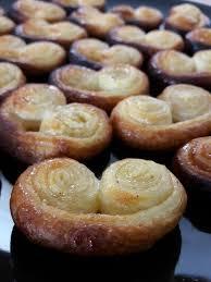 herv cuisine crepes gâteau de crêpes original hervé cuisine chez cathytutu