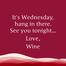 Wine Writes The Best Love Letters❤️ Wine Quotes