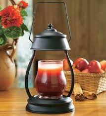 Aurora Candle Warmer Lamp by Candle Warmers Etc Aurora Candle Warmer Lamp Gift Ideas