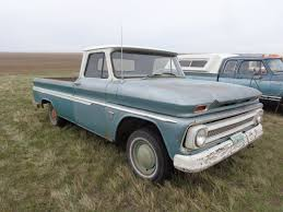 1965 Chevrolet 10 Long Box Truck, 6 Cyl, 3 Spd Trans, Radio ... West Auctions Auction Trucks Trailers Cstruction And Chevyboxtruckremottartkeylessentry Boomer Nashua Mobile Chevy Truck Stock Photo Image Of Chevrolet Broken Abandoned 2018 Express Cutaway Van Box Chevrolet Work Tommy Lift Clean Carfax Ebay All 7387 Gmc Special Edition Pickup Part I 2004 The Truck Has A 15 Ft Box With Lift Gate 2000 C6500 24 Foot Cat Diesel Youtube Amazoncom Chevrolet Chevy Silverado Crew Cab Short Bed Truck Car Public Surplus 1504334 Inventory Fagan Trailer