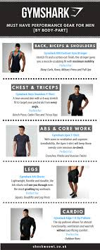 Gymshark Discount Codes & Vouchers | August 2019 Fitness First Coupon Code Car Deals Perth One Gym Promo Apple Refurb Store Coupon Home Depot Acuraoemparts Bodybuilding Discount 2018 Horizonhobby Com Missguided Discount Codes Tested The Name Label Company Voucher Into Blues Official Gymshark Iphone Wallpaper Health And Fitness American Girl Codes 2019 Saks Fifth Avenue San Francisco Bodybuildingcom Welcome Back Picaboo Coupons Free Off Verified August Tankworld Coupons Australia 35 Off Edreams Uk Proflowers Shipping Bluefly 25 Babies R Us March