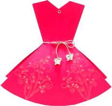 Barbie Dress Cliparts177621