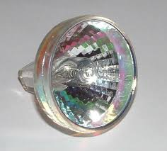 slide projector bulb l finder a to b