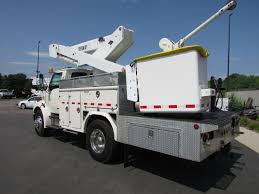 2004 Sterling Acterra Bucket Truck St Cloud MN NorthStar Truck Sales Chevy 3500 Dump Truck Best Of 2006 Ford F 450 St Cloud Mn Tires Used Car In Astrosseatingchart Imperial Commercials Bristol Daf Trucks Dealer 2014 Freightliner Coronado For Sale 1433 Quality Vehicle Sales Augusta Auto Body Mn 2012 Sd 1437 1999 Ford F550 Northstar 2019 Scadia 1439 Mills Chrysler Of Willmar New Dodge Jeep St Home Facebook Freightliner 8008928542 Semi Parts Twin Cities Wrecker On Twitter Cgrulations To Andys