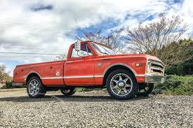 1968 Chevrolet C20/C10 Longbed - YouTube Chevy 196772 Ls Swap Transmission Crossmember 04l85classic Truck Parts 1968 Chevrolet C10 Save Our Oceans Matt Kenner Total Cost Involved Home Page Horkey Wood And 1972 Cheyenne Super Pickup Interview With Rene 1947 1948 1949 54 3 Row Alinum Radiator Bitz4oldkarz Classic American Car Parts British 68 Ls1tech Camaro Febird Forum Discussion Atomic 6772chevytruckscom Lowered Pinterest